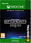 Star Wars: Battlefront 2 - Starter Pack (Xbox One-Digital)
