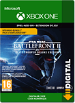Star Wars: Battlefront 2 - Elite Trooper Deluxe Edition Upgrade (Xbox One-Digital)