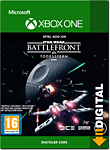 Star Wars: Battlefront - Todesstern (Xbox One-Digital)