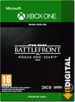 Star Wars: Battlefront - Rogue One: Scarif (Xbox One-Digital)