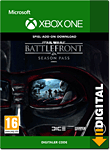 Star Wars: Battlefront - Season Pass (Xbox One-Digital)