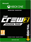 The Crew 2 - Season Pass (Xbox One-Digital)