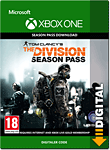 The Division - Season Pass (Xbox One-Digital)
