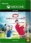 The Golf Club 2 (Xbox One-Digital)