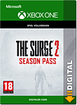 The Surge 2 - Season Pass