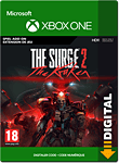 The Surge 2: The Kraken Expansion (Xbox One-Digital)