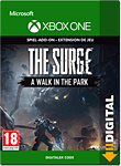 The Surge: A Walk in the Park (Xbox One-Digital)