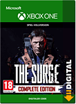 The Surge - Complete Edition (Xbox One-Digital)