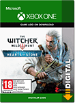 The Witcher 3: Wild Hunt - Hearts of Stone (Xbox One-Digital)