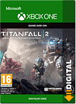 Titanfall 2: Angel's City Most Wanted Bundle (Xbox One-Digital)