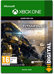 Titanfall 2: Colony Reborn Bundle (Xbox One-Digital)
