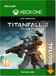 Titanfall 2 - Deluxe Edition
