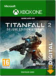 Titanfall 2 - Deluxe Edition Upgrade (Xbox One-Digital)