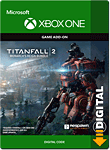 Titanfall 2: Monarch's Reign Bundle (Xbox One-Digital)