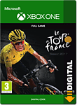 Tour de France 2017 (Xbox One-Digital)