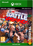 WWE 2K Battlegrounds - Digital Deluxe