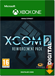 XCOM 2 - Verstärkungs-Pack (Xbox One-Digital)