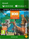 Zoo Tycoon - Ultimate Animal Collection (XPA Version)