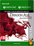 Dragon Age: Origins (Xbox One-Digital)