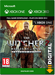 The Witcher 2: Assassins of Kings - Enhanced Edition (Xbox One-Digital)