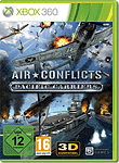 Air Conflicts 2: Pacific Carriers