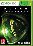 Alien Isolation -E-