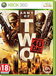 Army of Two: The 40th Day -E-