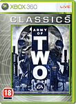 Army of Two -E- (Xbox 360)