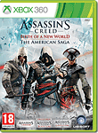 Assassin's Creed - Birth of a New World