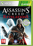 Assassin's Creed: Revelations (Xbox 360)