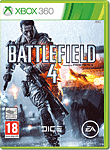 Battlefield 4 - Deluxe Edition (inkl. China Rising DLC)