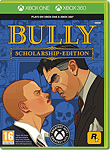 Bully: Scholarship Edition -US- (Xbox 360)
