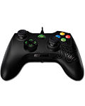 Controller ONZA Tournament Edition USB (Razer)