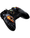 Controller ONZA Tournament Edition -Battlefield 3- USB (Razer)