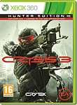 Crysis 3 - Hunter Edition