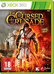 The Cursed Crusade -E-