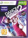 Dance Central 2 (Kinect) (Xbox 360)