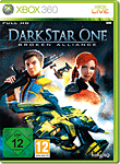 Darkstar One: Broken Alliance (Xbox 360)
