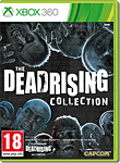 The Dead Rising Collection -E-