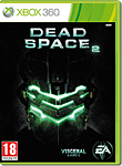 Dead Space 2 -E- (Playstation 3)