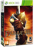 Fable 3 - Limited Edition