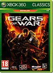 Gears of War 1 (Xbox 360)