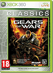 Gears of War 1 -E-