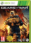 Gears of War: Judgment (inkl. Hammerburst DLC)