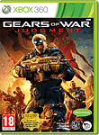Gears of War: Judgment -F-