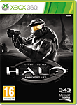 Halo: Combat Evolved - Anniversary Edition (Xbox 360)