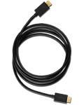 HDMI High Speed Cable (Microsoft)