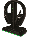 Headset Chimaera 5.1 (Razer)
