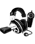 Headset Ear Force XP Seven (Turtle Beach)