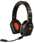 Headset Primer Wireless Stereo (Tritton)